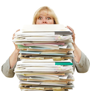 mountain-of-paperwork