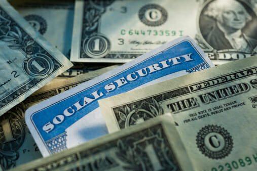Social Security Benefits and Divorce FAQs