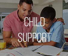 child_support
